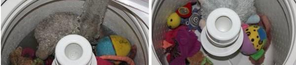 laundry-small