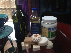 oils-for-soap-resized